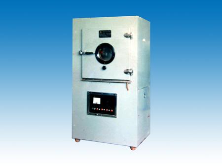 302A调温调湿箱 实验厂薄钢板调温调湿箱